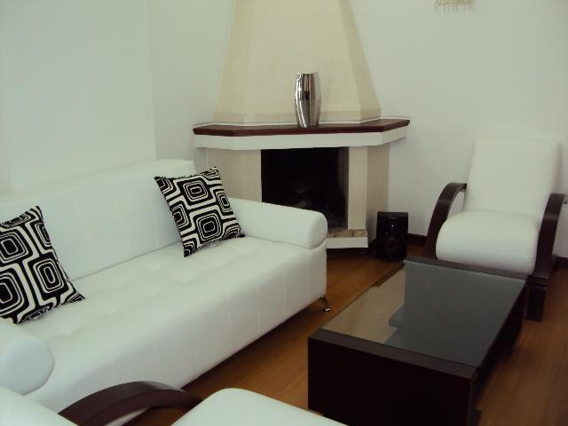PRESIDENTIAL SUITE AT HALF PRICE #4 - Image 1 - Bogota - rentals