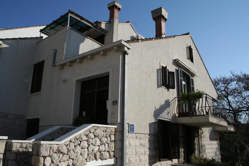 APARTMENT IVANA - Villa Lia-apartment Ivana - Dubrovnik - rentals
