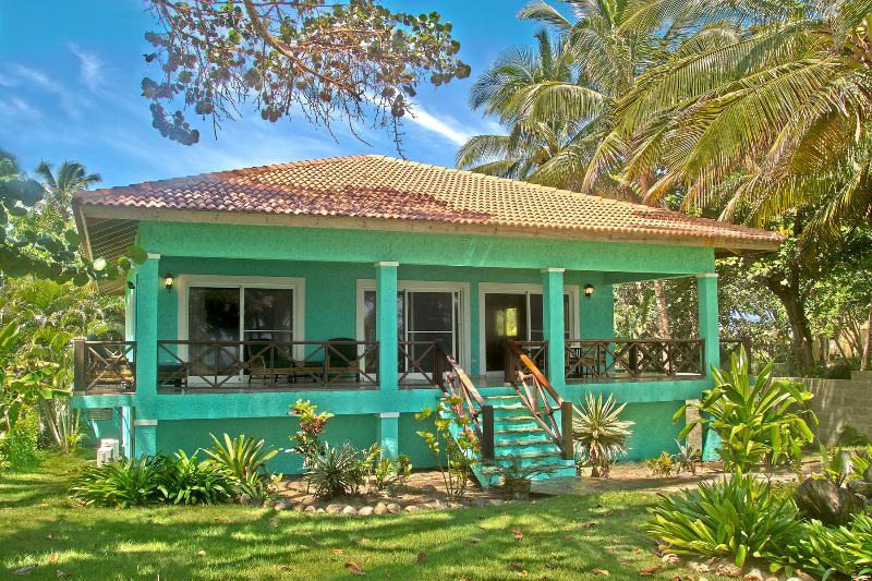 - Villa Chillax - Cabarete - rentals