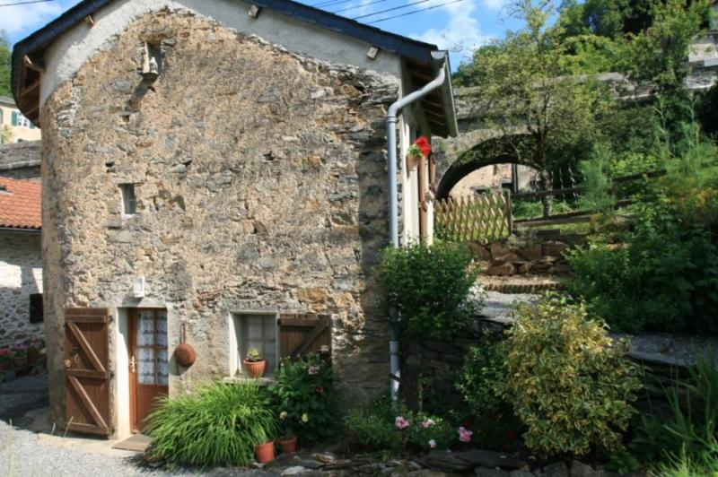 Thyme holiday home - Thyme holiday home in Tarn, south west of France - Brassac - rentals