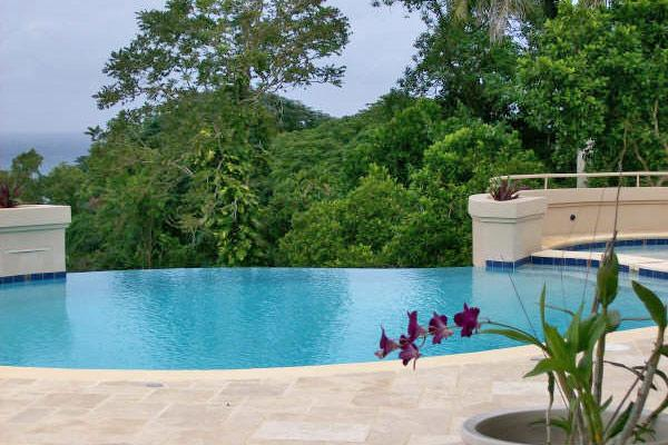 - Great River House - Montego Bay - rentals