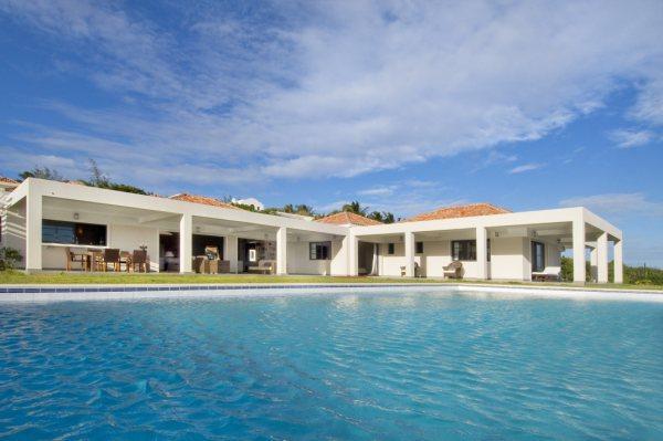 - Eden Rock - Saint Martin-Sint Maarten - rentals