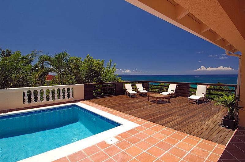 - Provence Villa - Pelican Key - rentals