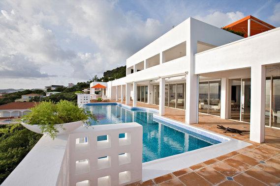 - Villa Bella Vita - Pelican Key - rentals