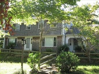 Property 48767 - Eastham Vacation Rental (48767) - Eastham - rentals