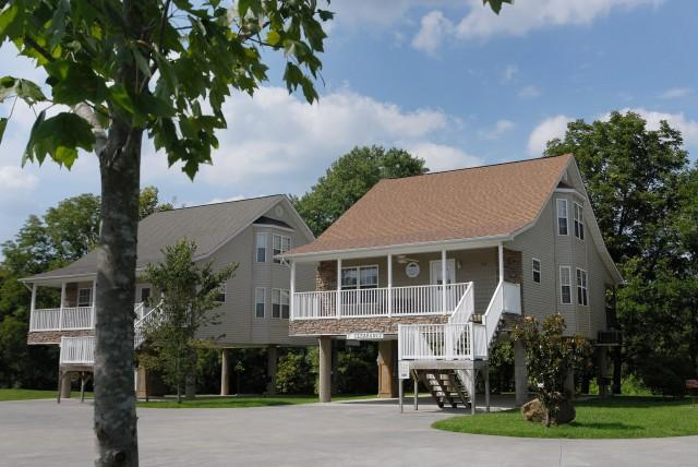 MOUNTAIN RIVER - Image 1 - Pigeon Forge - rentals
