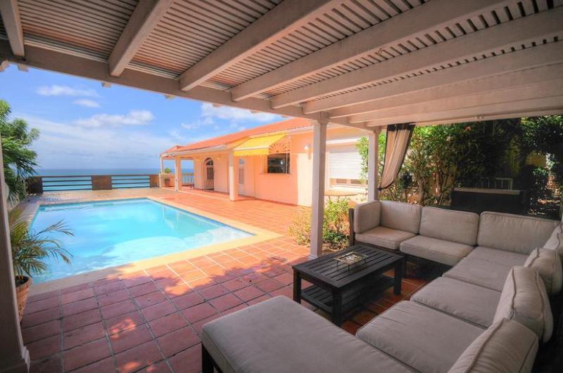 Provence at Pelican Key - Image 1 - Pelican Key - rentals