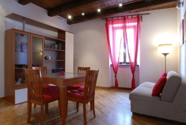 San Pietro - Image 1 - Rome - rentals