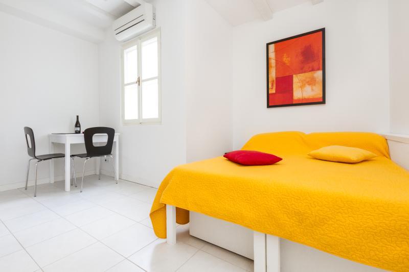 Interior - Eco-Friendly Apartments Split - Split - rentals