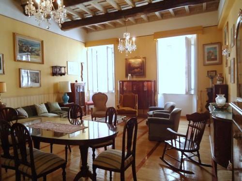 Medici - Image 1 - Rome - rentals