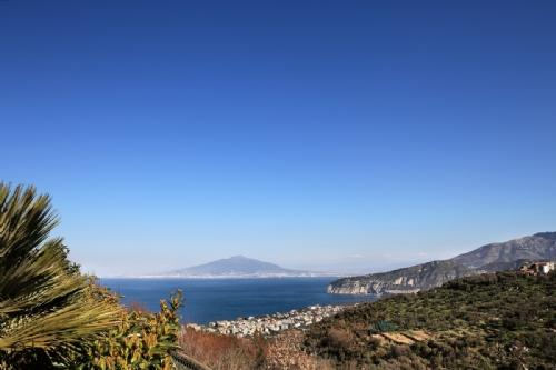 I monolocali - Image 1 - Italy - rentals
