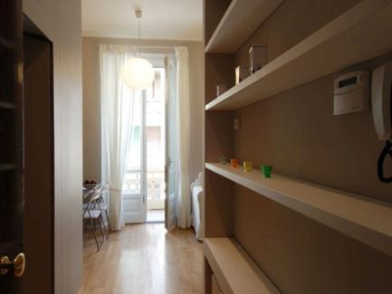 Archimede - 2117 - Milan - Image 1 - Milan - rentals