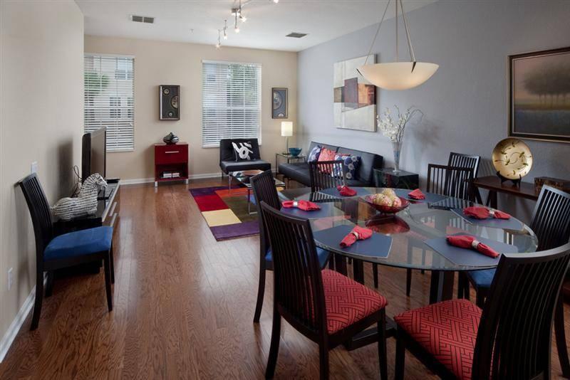 3 Bedroom Townhome at Vista Cay (VC3077) - Image 1 - Orlando - rentals
