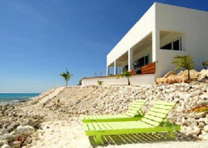 Sunset Beach House Bonaire - Image 1 - Kralendijk - rentals