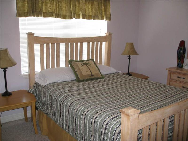 Spacious Island Haven! - Image 1 - South Padre Island - rentals