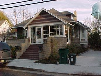 Property 79688 - Cottage Short Walk to Beach 79688 - Cape May - rentals
