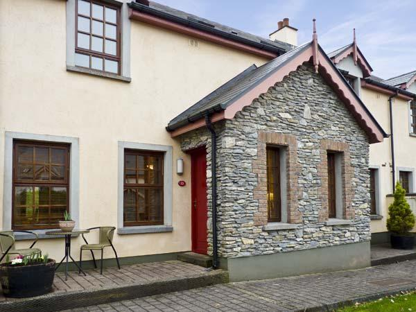 LITTLE BROOK , family friendly, with a garden in Kenmare, County Kerry, Ref 4607 - Image 1 - Kenmare - rentals