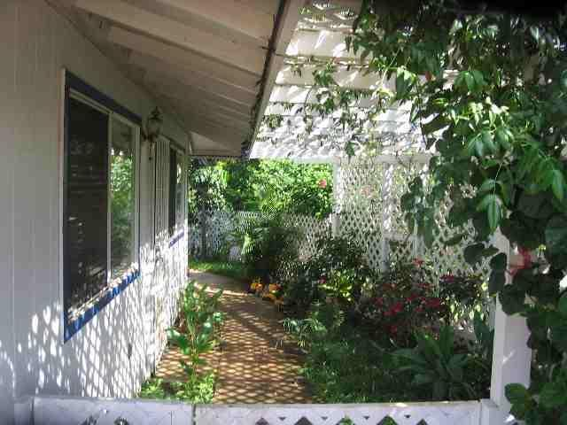 MeetMeOnMaui ~ Cottage 1 Block to Beach, $69/nt ! - Image 1 - Kihei - rentals