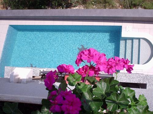 Villa in  Trogir exclusive Croatia holidays - Image 1 - Okrug Gornji - rentals