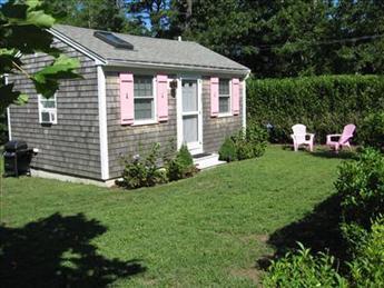 Property 101235 - Chatham Vacation Rental (101235) - Chatham - rentals