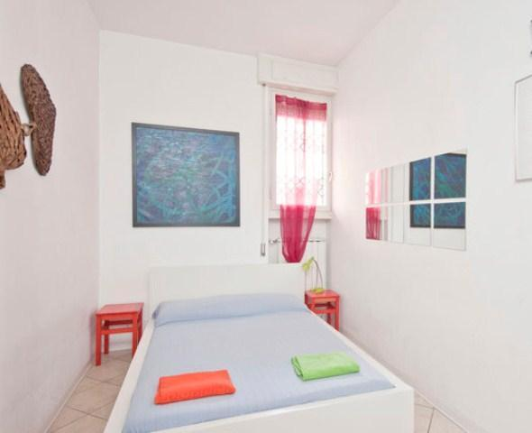 Accommodation Parco Appia Antica  2 bedrooms Roma - Image 1 - Rome - rentals