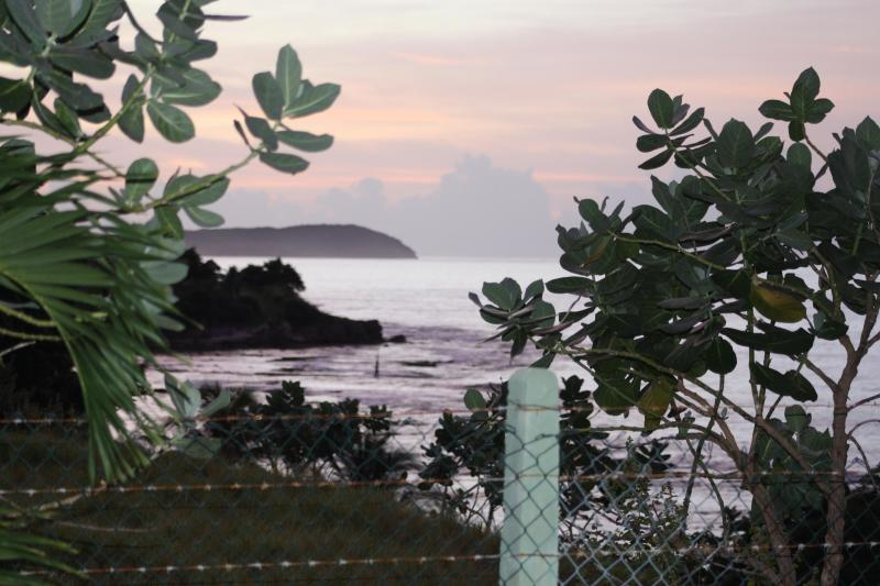 Villa La Sirena, Treasure Beach, Jamaica, W Indies - Image 1 - Treasure Beach - rentals