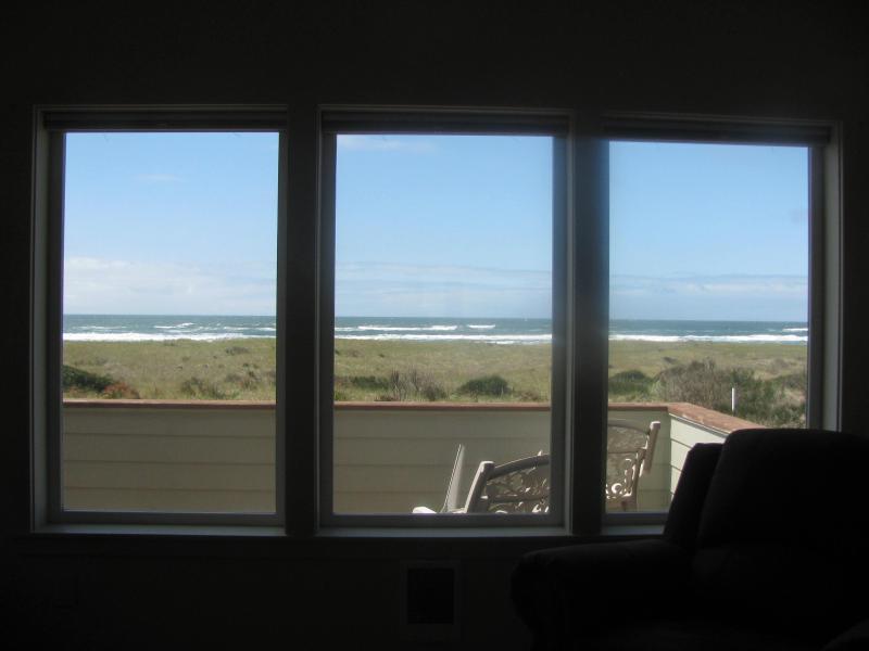 View - VIEW Westports a  LARGE CLEAN HOUSE - Westport - rentals