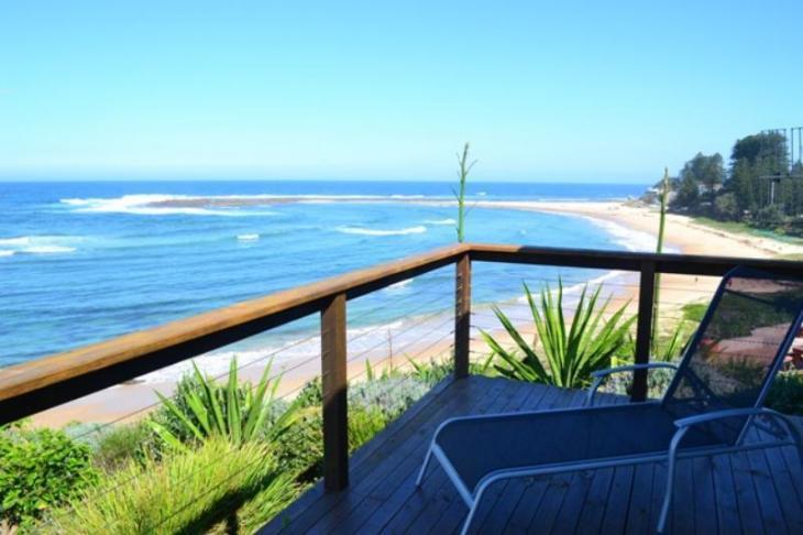 Talinga, Central Coast - Image 1 - Toowoon Bay - rentals