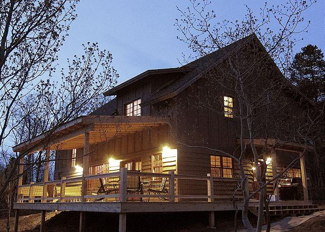 West of West Lodge - Image 1 - West Yellowstone - rentals