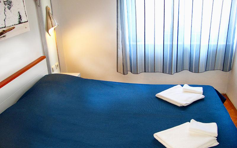 Double room - PaPe Inn double room - Trogir - rentals