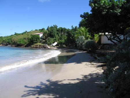 Ah Le Bonheur - St Barthelemy, French West Indies - Image 1 - Saint Barthelemy - rentals