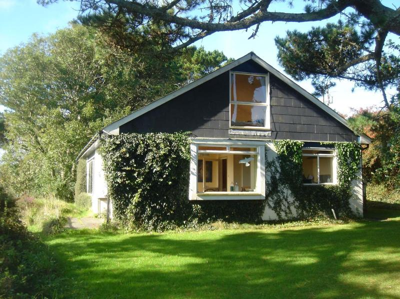 Addeyhouse - Rural retreat by the sea - Schull - rentals