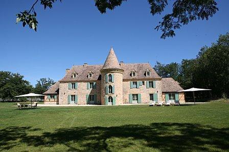 Monpazier Getaway Villa rental in Dordogne, Dordogne villa to let, Monpazier villa with pool to rent, villas in Dordogne - Image 1 - Monpazier - rentals