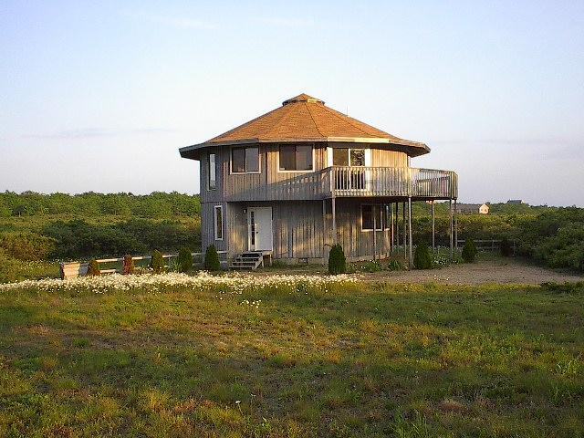 Shell House , Edgartown near Long Point South Beach - Shell House, Edgartown, MA - Edgartown - rentals