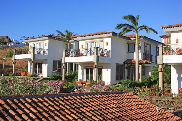 Bahia del Sol Villas & Condominiums - Bahia Del Sol Villas & Condominiums - San Juan del Sur - rentals