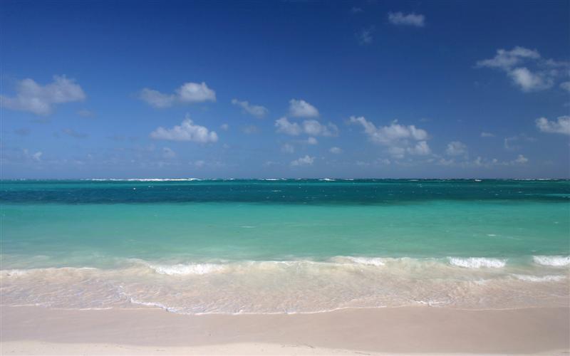 Beachfront View - Oceanfront Suite - Amazing Beachfront View - Kapaa - rentals