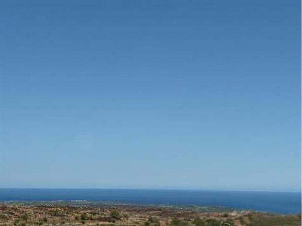 Wake up to this ocean view every morning! - Ocean Views/Sunsets, Discount Golf, $99 Per Night. - Waikoloa - rentals