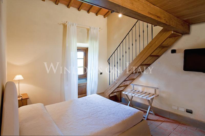 1409 - Image 1 - Arezzo - rentals