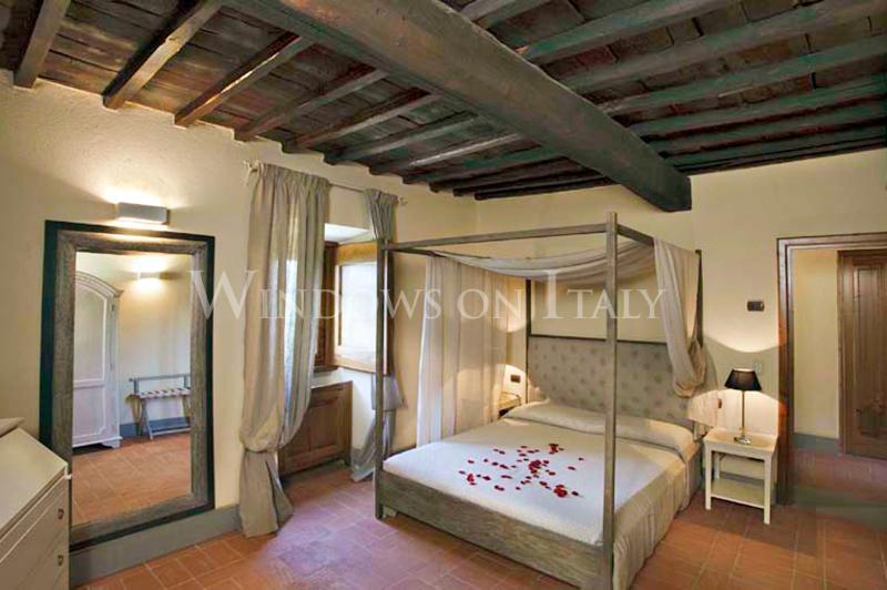 1410 - Image 1 - Arezzo - rentals