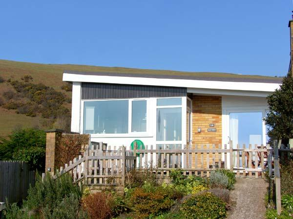 BAY VIEW , family friendly, luxury holiday cottage, with a garden in Aberdovey, Ref 5527 - Image 1 - Aberdovey / Aberdyfi - rentals