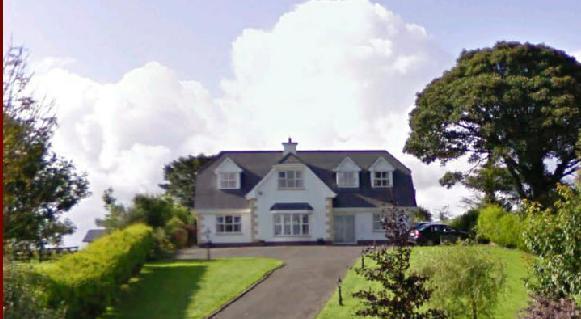 Armcashel B&B - Image 1 - Castlerea - rentals