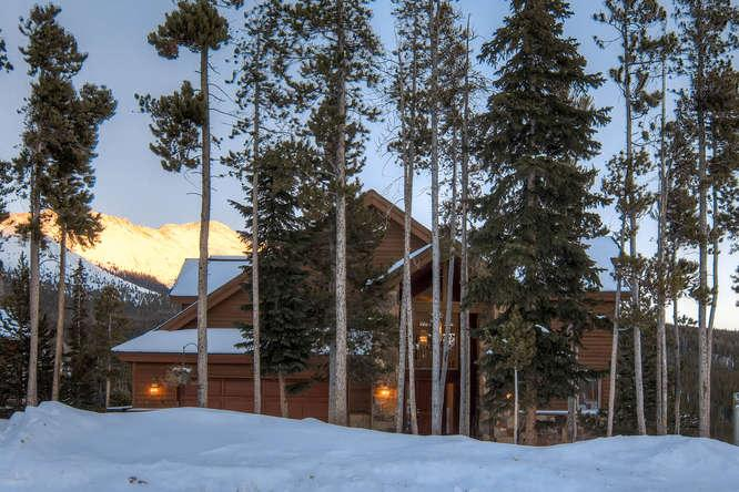 40% Off In Breckenridge, Colorado – July 8-15 - Image 1 - Breckenridge - rentals
