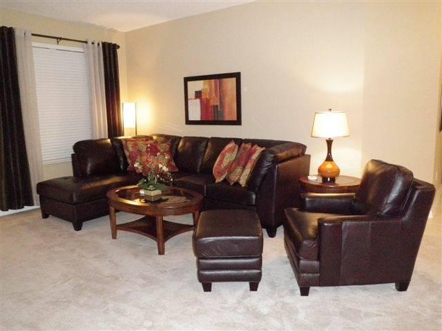 Luxury Lakeside Condo in Orlando (VC3078) - Image 1 - Orlando - rentals