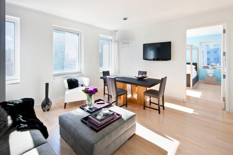 Cassa Towers - Image 1 - New York City - rentals