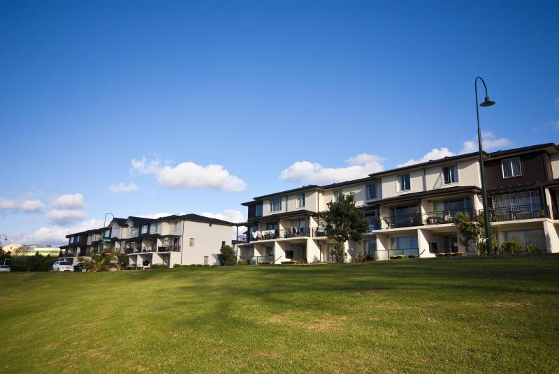 Botany Downs Estate - Botany Downs Waldorf Furnished Apartments - Manukau - rentals