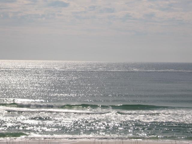 Beach Retreat Condominiums - #206 - Image 1 - Destin - rentals