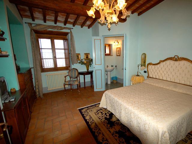 Casa Cerfone - Image 1 - Monterchi - rentals
