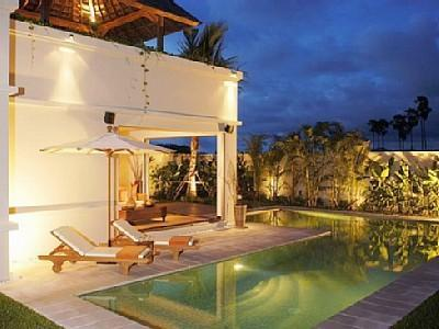 Relax in Paradise - Your Own Private Paradise - Phuket - rentals