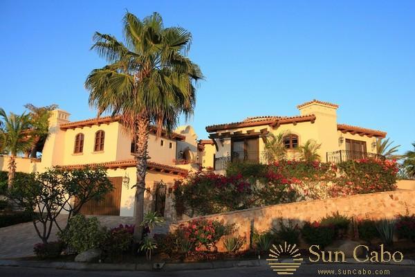 Casa_Corona - Image 1 - Cabo San Lucas - rentals