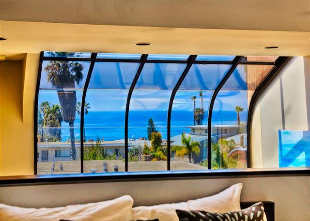 Windows to Windansea - Image 1 - La Jolla - rentals